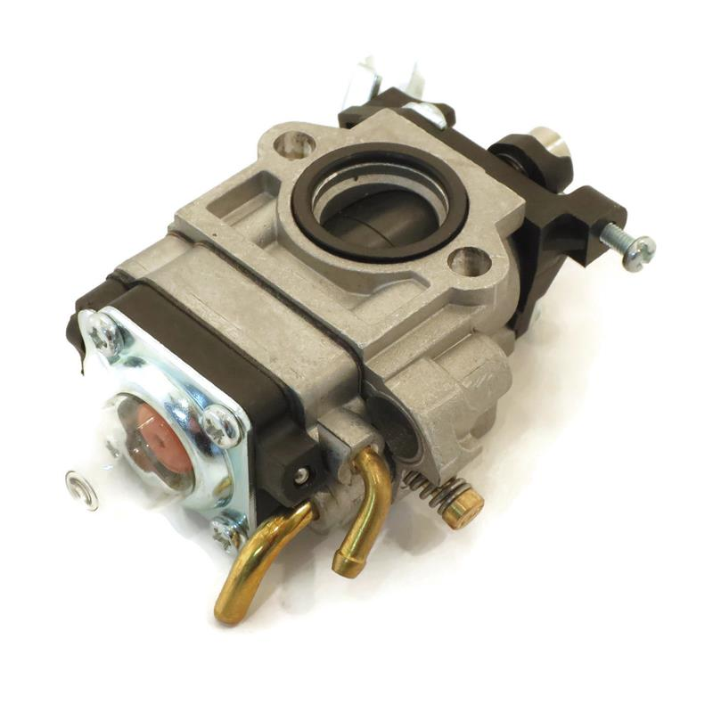 CARBURETOR A021000811 A021000  FOR ECHO PB-755 PB-755H PB-755T PB-755SH P BACKPAK BLOWER CARBY REPL.  WALBRO WYK-192 CARB 853 43 022 10 021000