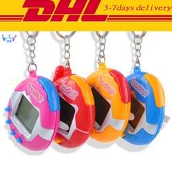 288pcs dhl tamagotchi electronic pets toys 90s nostalgic game machine virtual cyber pet funny tamagochi kids.jpg 250x250