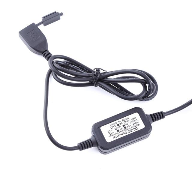 Welp Waterdichte Motor USB Charger 5 v Adapter voor Telefoon GPS WM-58