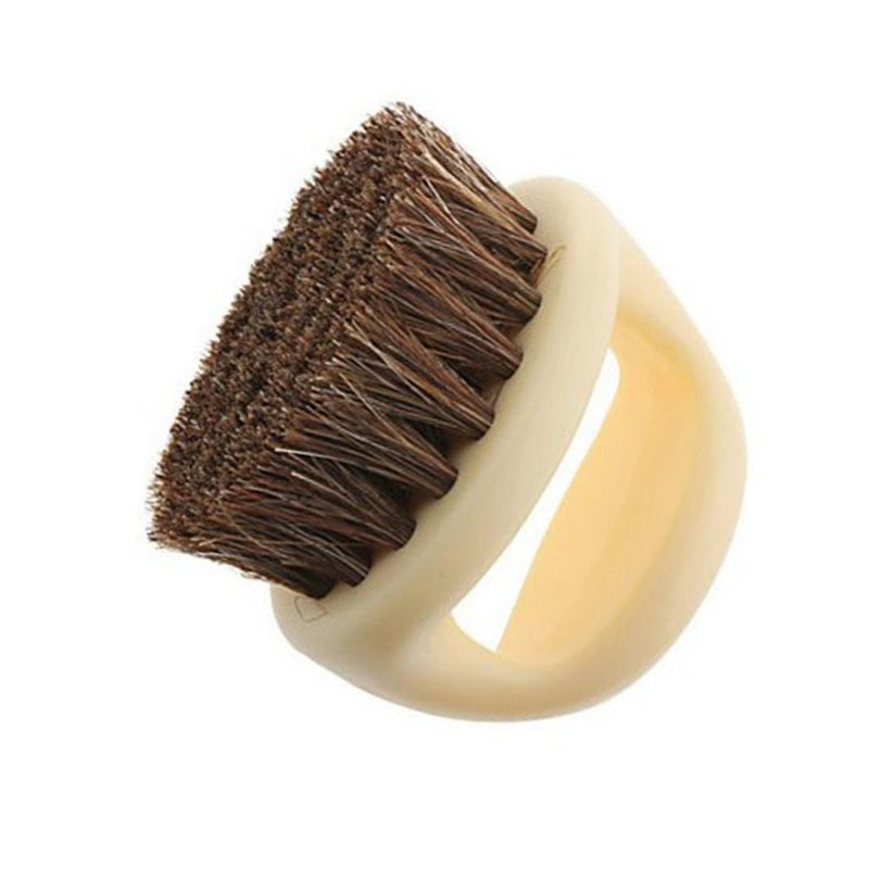 Men's Shaving Brush Barber Men facial Beard Appliance Shave Tool Razor face skin care tools facial cleansing brush face care hot