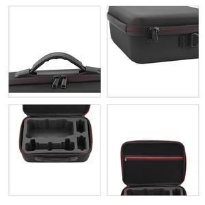Image 4 - For Xiaomi Fimi X8 Se Rc Quadcopter Waterproof Carrying Bag Storage Handbag