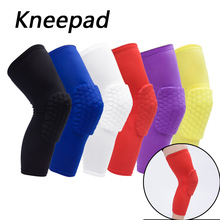Anti collision knee pads, basketball mountaineering outdoor sports protectors, football protectors.