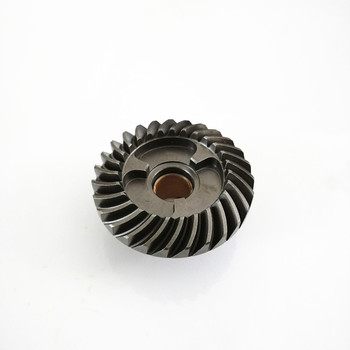 3B2-64010-0 FORWARD GEAR A Fit for Tohatsu Nissan 9.8HP 6HP 8HP 6 8 9.8 M6 M8 M9.8 MFS6 MFS8 MFS9.8 3B2-64010-1