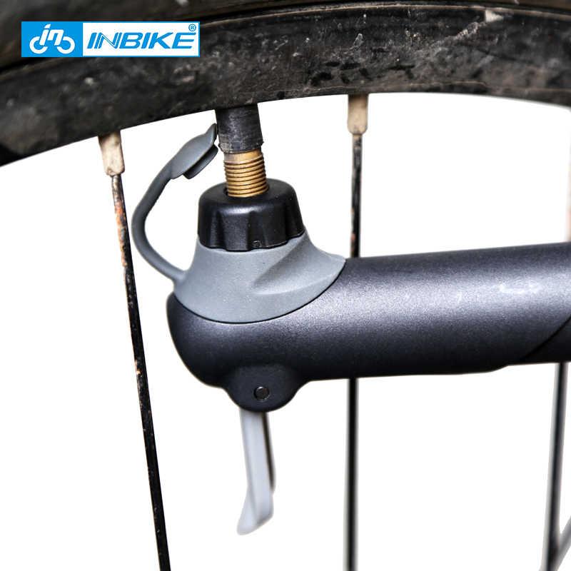 para Carretera Bicicletas de Monta/ña,Pelota y BMX Bomba para Bicicleta,Mini Bomba de Aire de Bicicleta,Bomba de Bola,Bomba de Aire Bicicleta Port/átil con V/álvulas Presta y Schrader