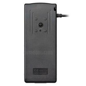 Image 2 - حزمة بطارية فلاش خارجية من Godox CP 80 لبطارية كانون 550EX 580 ex II Speedlite Flash F15197 علبة شاحن سريع الطاقة