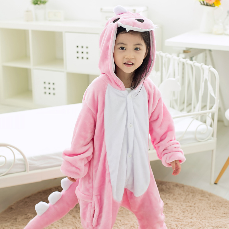 72b0817b1 Online Get Cheap Girls Flannel Pajamas -Aliexpress.com