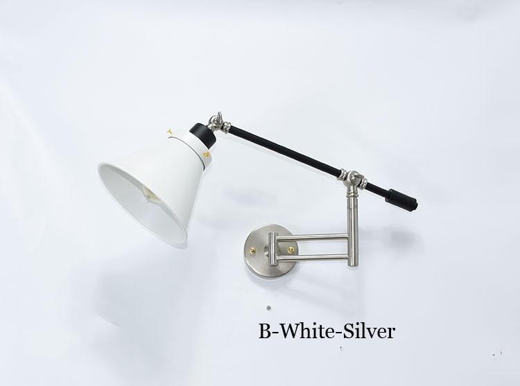wall-lamp-9-4