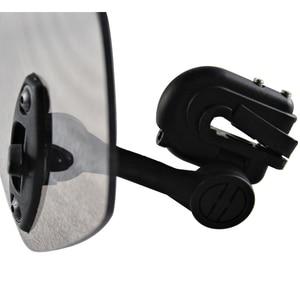 Image 4 - Déflecteur de vent de Moto