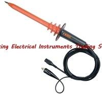 Fast Arrival BK81560 Oscilloscope High Voltage Probee 0 20KV AC 0 30KV DC