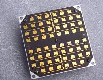 LIVRAISON GRATUITE % 100 NOUVEAU CFK402B-KIT 24 ghz bande k radar À Micro-ondes capteur de vitesse
