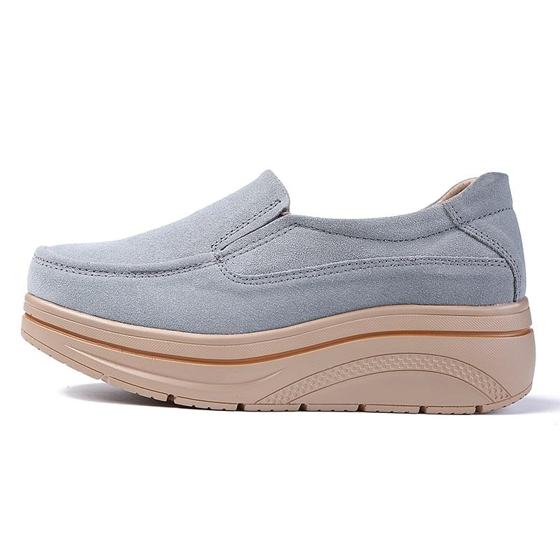776bacf9f6e9 Αγορά Γυναικεία παπούτσια