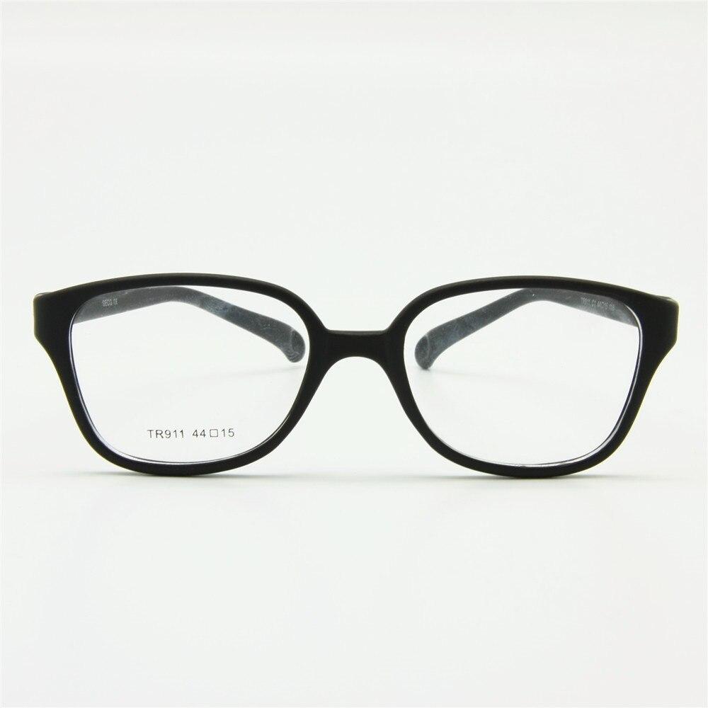 popular glasses frames 2014 www imgkid the image