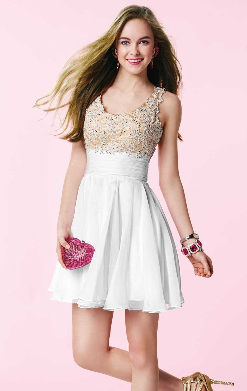 Online Get Cheap Classy Prom Dresses 2015 -Aliexpress.com ...