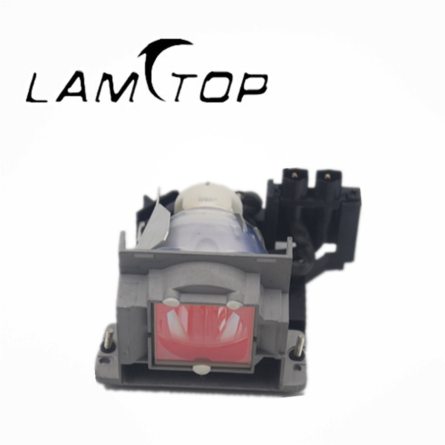 FREE SHIPPING  LAMTOP  180 days warranty  projector lamp  with housing  VLT-HC910LP  for  HC1500/HC1600 new wholesale vlt xd600lp projector lamp for xd600u lvp xd600 gx 740 gx 745 with housing 180 days warranty happybate