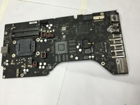 2013years 820 3482 A 820 3482 Faulty Logic Board For Apple IMac 21 5 A1418 Repair