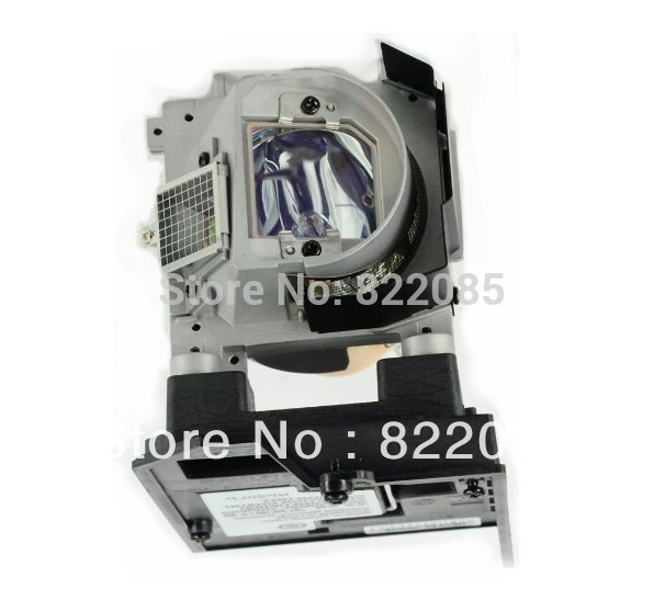 Hally&Son Free shipping projector lamp NP20LP for U300X U310W Lamp hally
