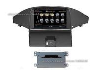 Для Chevrolet Orlando 2012 ~ 2013 Автомобильный GPS навигации Системы + Радио ТВ DVD IPOD BT 3G WI FI HD экран мультимедиа Системы