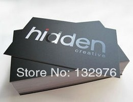 Plastic  UV Business  Member Card And Rfid Smart Supply