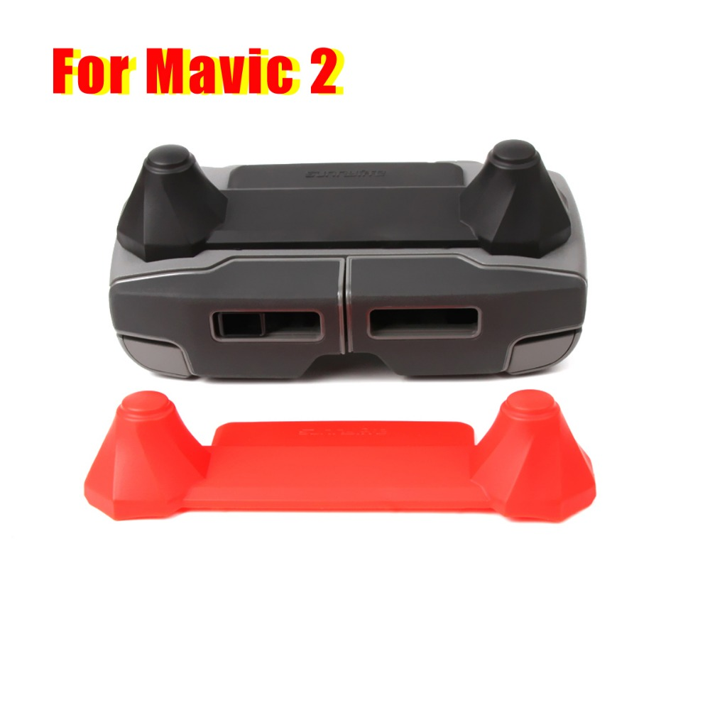 For DJI Mavic Air Pro Spark Remote Control Controller Rocker Cover Protector