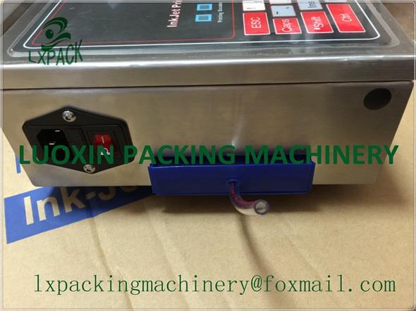 LX-PACK Prezzo di fabbrica più basso MODELLO LX-PACK di alta - Accessori per elettroutensili - Fotografia 4