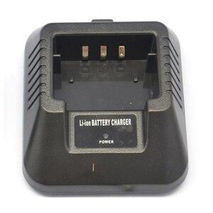 Image 2 - USB 충전기 어댑터 Baofeng UV 5R DM 5R BF F8 + BF F8HP 햄 워키 토키 유연한 입력 솔루션