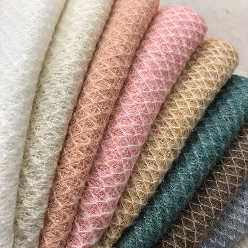 Baby stretch wrap blanket photography props,beanbag cover fabric,newborn photography props(100*140 cm) stretch wrap photography props knitted fabric newborn stretch wrap rayon knit fabric for baby photo props