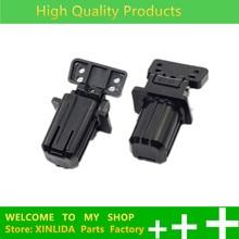 GiMerLotPy ADF Hinge adf assembly for Pro 400 MFP M401 M425 M425DN M425DW M521 M525 CF288-60027 CF288-60030