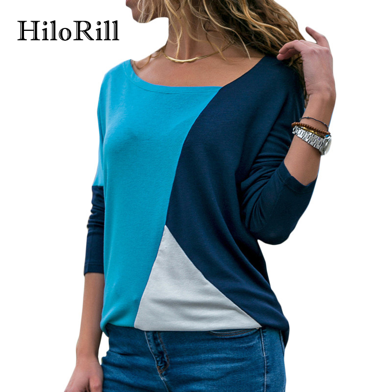 1b8ba80cd376 Buy skew neck long sleeve and get free shipping on AliExpress.com
