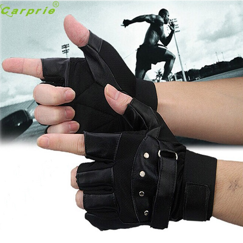 Auto Professional Sheep Leather motorcycle gloves women protect hands full finger guantes moto motocicleta guantes ciclismo racmmer cycling gloves guantes ciclismo non slip breathable mens
