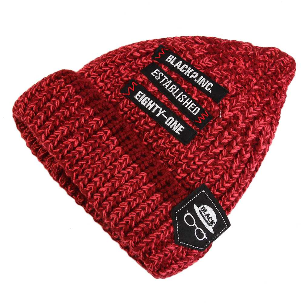 Autumn Winter Fashionable Men And Women All Matched Warm Knitted Wool Hat Casual Unisex Cap Beanies top quality 2017 New Arrival fashion autumn and winter knitting wool hat men and women winter cap lovely hair ball beanies bone gorros accessory colorful new