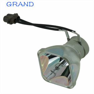 Image 3 - DT01021 Projector Lamp/Bulb For Hitachi CP X2510Z/CP X2511/CP X2511N/CP X2514WN/CP X3010/CP X3010N/CP X3010Z/CP X3011/CP X3011N