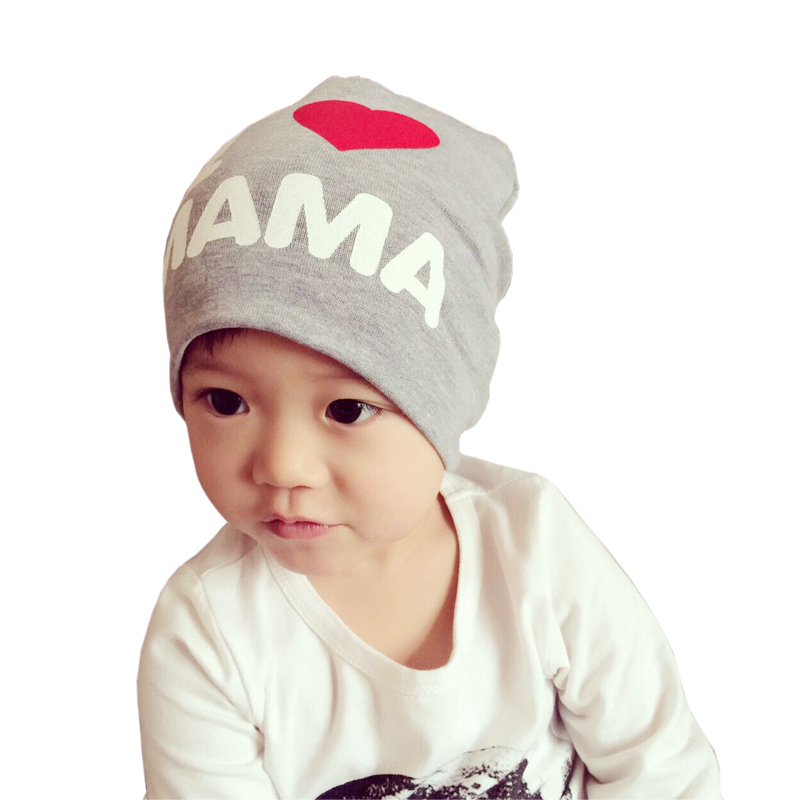 The New Boss Baby Feeding Bib /& Beanie Hat//Cap Newborn-12 Months Funny Boy Girl
