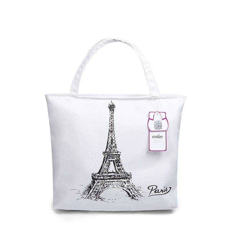 fcfdada2361b8 Tkaniny torby torebka damska stripe torba płótno kobiet torebki jedno ramię  torba pieluszka torba na zakupy