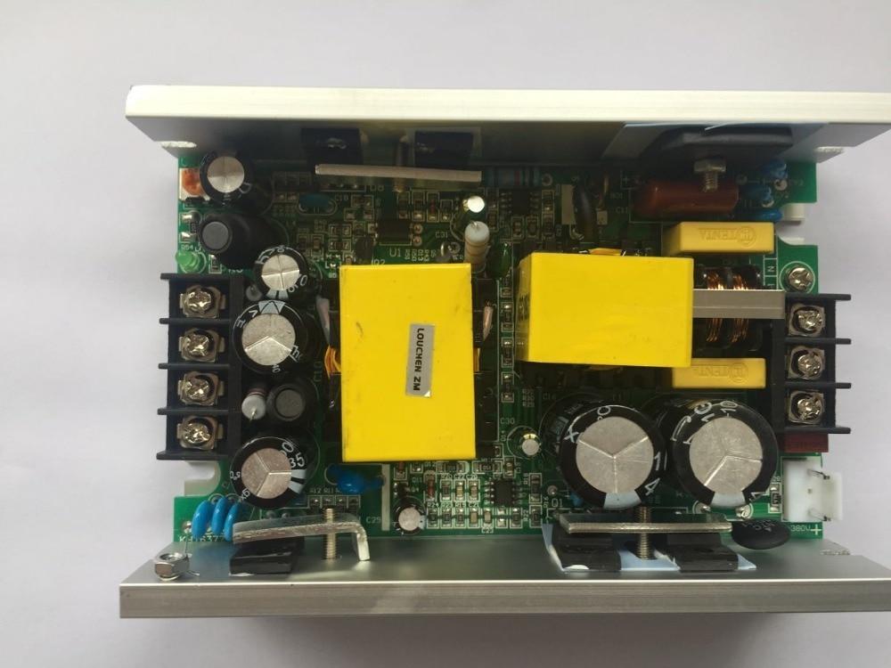 high quality Power supply for 200W 5R/230W 7R Sharp beam moving head light недорго, оригинальная цена
