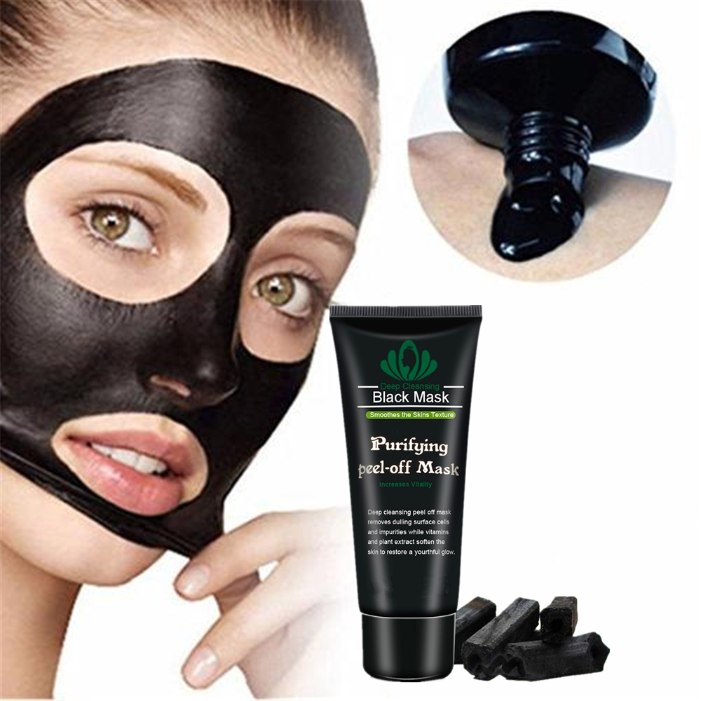 New Face Mask Whitening Skin Care Anti Acne Treatment Cream Oil Control Moisturizing Acne Scar Remover Pores DISAAR Acne Cream