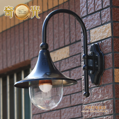 Aliexpresscom Buy outdoor waterproof lighting wall lamps