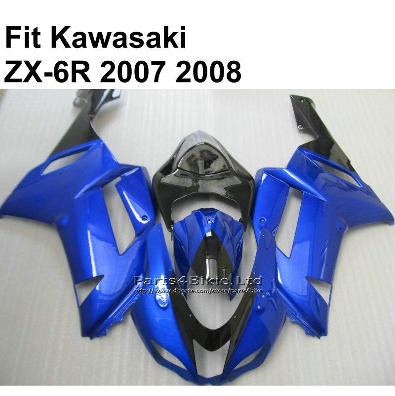popular aftermarket kawasaki parts-buy cheap aftermarket kawasaki