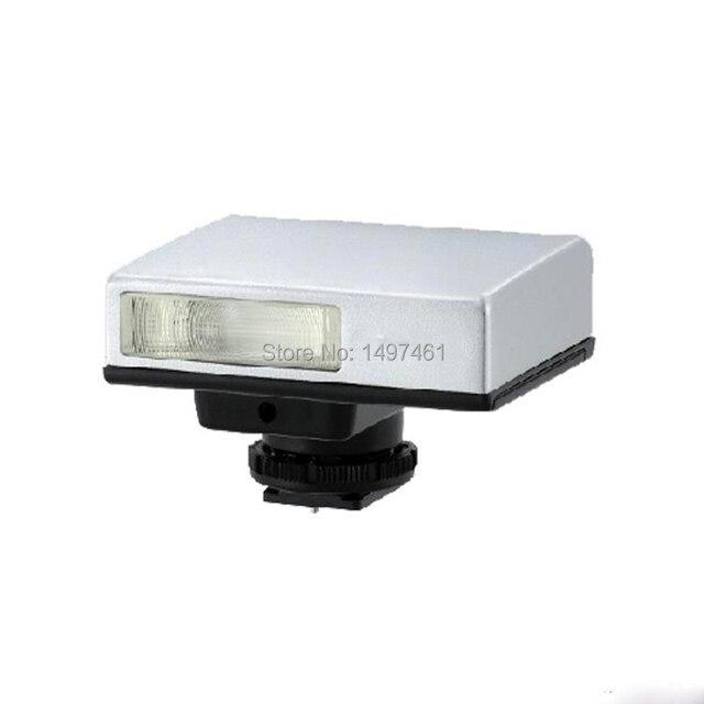 FL 14 FL14 Top Flash Lamp Voor Olympus E PL7 E PL5 E PL6 E M1 E M5 E M10 X Z1 X X2 Voor Panasonic GH2 GH3 GH4 GF6 GF7 G5 G6 Camera
