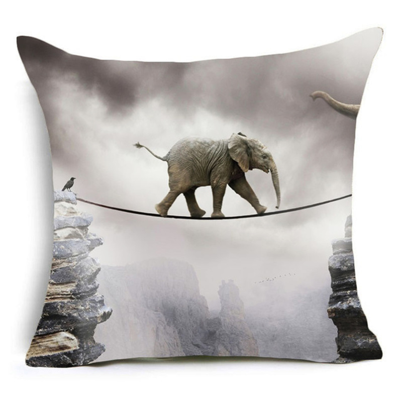Hyha-Bohemia-Elephant-Polyester-Cushion-Cover-Indian-Style-45x45cm-Affection-Animal-Home-Decorative-Pillow-Cover-for.jpg_640x640 (7)