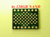 1pcs 2pcs 5pcs Original New U1500 Hardisk HHD NAND flash memory IC chip for iPhone 6s (4.7inch) 128GB