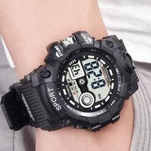 Panars военные спортивные мужские часы бренд g люксовый тип
