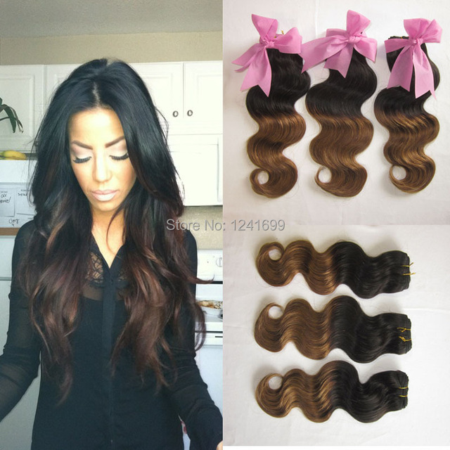 Faover Hair Products Mixed Length Layered Style 3pcs A Lot 12 26