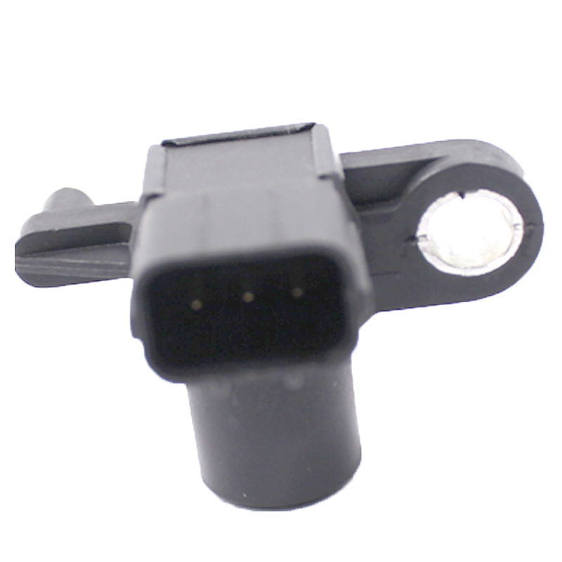 Black Electric NEW Power Window Master Control Switch for 2001-2005 Acura EL