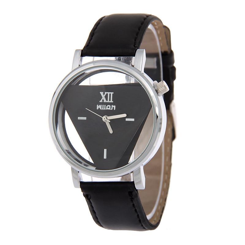 Top Luxury Brand Fashion Quartz Watch Men Women Bracelet Wrist Watch Wristwatches Clock Hour Male Relogio Masculino 8O66 2016 new hot sale brand magic star black white analog quartz bracelet watch wristwatches for women girls men lovers op001