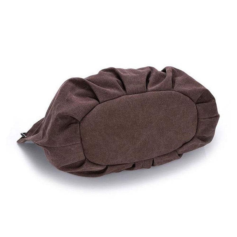 ORIS 2017 women handbags women messenger bags big capacity canvas handbag ladies bag feminina clutch notebook holder totes