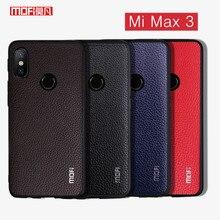 Mi Max 3 Case Mofi For Xiaomi M