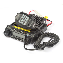 VHF Display TH-9000D Mono