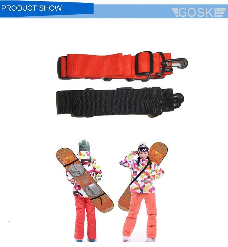 IGOSKI ski snowboarding skate protect bag 1