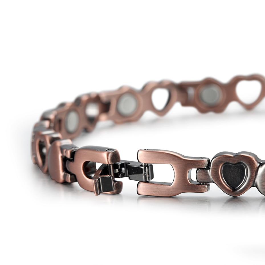 2019 dropshipping pop copper bracelet  (6)