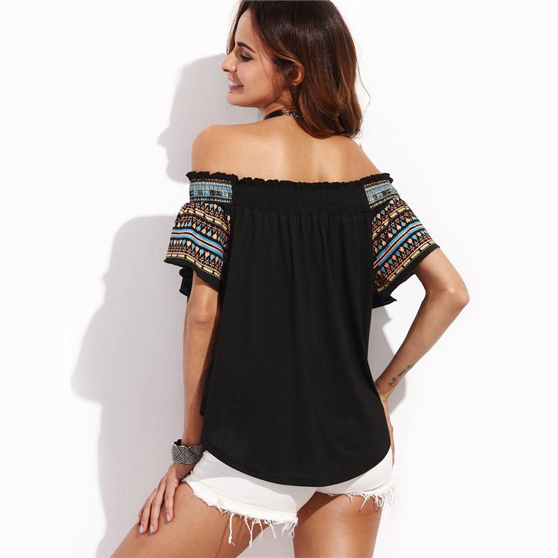 blouse160721520(3)
